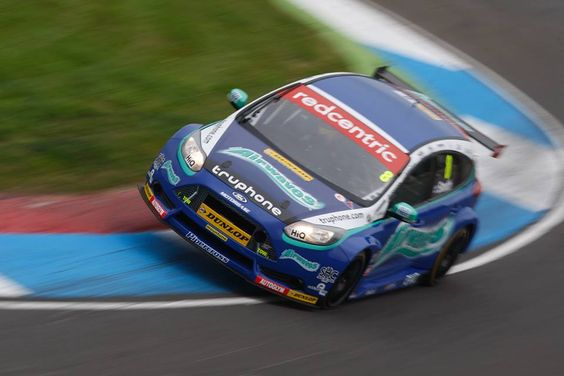 The Motorbase team are one of the most popular and successful teams in the BTCC