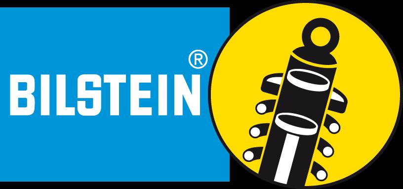 Bilstein_Logo_freigestellt