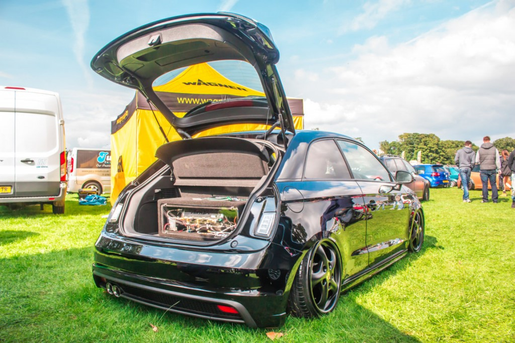 AirREX-UK-releases-Audi-A1-and-S1-High-Performance-Air-Suspension-Kit-7-