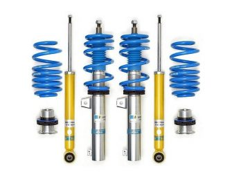 BILSTEIN Summer Sale – 25% OFF Coilover Kits